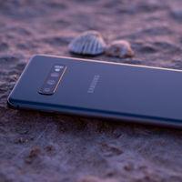 Ya puedes instalar la cámara del Google Pixel 3 en los Samsung Galaxy S10, S10+ y S10e