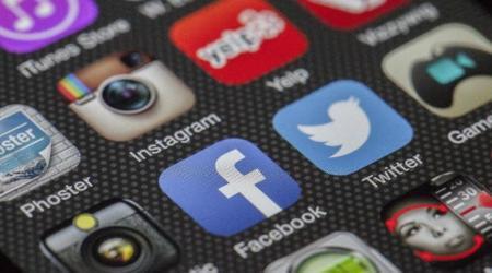 Instagram implementará conexiones HTTPS en toda la aplicación