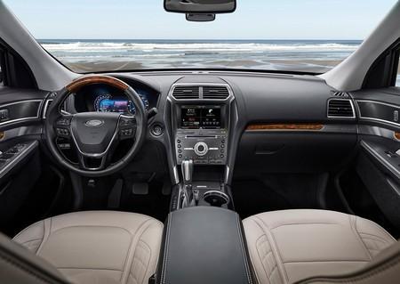 Ford Explorer 2016 1024 0e