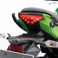 Foto 37 de 52 de la galería kawasaki-er-6f-2012-version-carenada-y-mas-agresiva en Motorpasion Moto