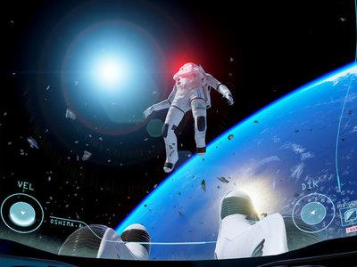 Three One Zero cancela la versión de ADR1FT para Xbox One