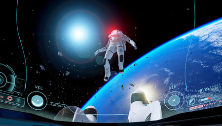 Three One Zero cancela la versión de ADR1FT para Xbox One