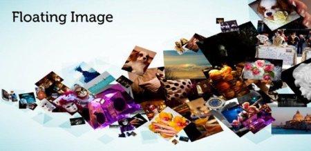 floating-image-para-android.jpg