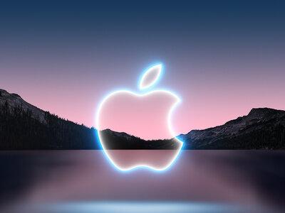 Presentación iPhone 13, Apple event 2021 en directo | Keynote California Streaming en directo: nuevo iPhone 13, Apple Watch Series 7, AirPods 3 y todos los estrenos