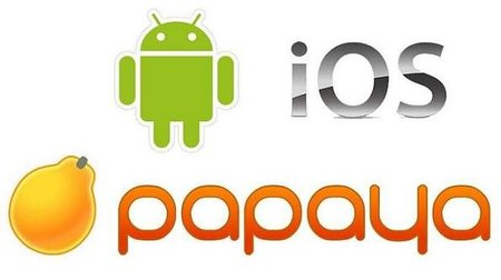 PapayaMobile, la red social para Gamers llegará a iOS