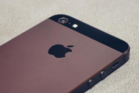 """¿Será el iPhone el punto de entrada de Apple a las casas """"conectadas""""?"""