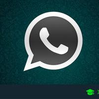 Cómo fijar conversaciones en WhatsApp