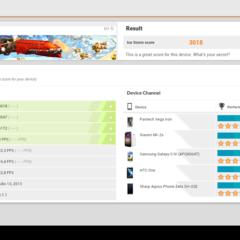 Foto 6 de 12 de la galería 3q-qoo-rc1301c-benchmarks en Xataka Android