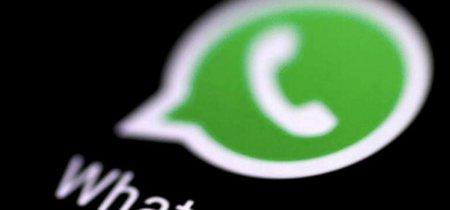 WhatsApp tiene un plan para acabar con el spam y las fake news, según fuentes