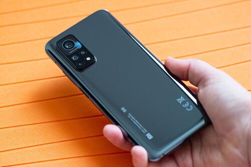 Xiaomi Mi 10T Pro, primeras impresiones: este móvil vuela con los 144 Hz