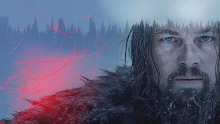 'El renacido': Leonardo DiCaprio abraza su lado más visceral en una brutal venganza que le valió el Óscar