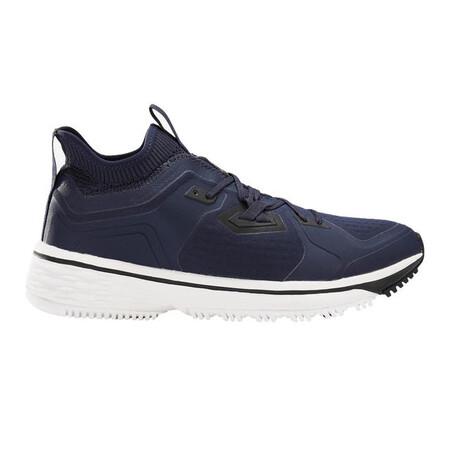 Zapatillas Running Kalenji Run Support Wr Hombre Azul