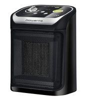 Un toque de calor con el minicalefactor Rowenta Mini Excel Eco Safe: ahora cuesta 55,20 euros en Amazon