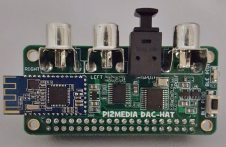 Tres interesantes accesorios para la Raspberry Pi Zero y uno para la Raspberry Pi