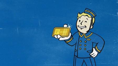 'Fallout 1st' y el sistema de suscripción para 'Fallout 76': 'bugs' y una fórmula que acusa el desgaste