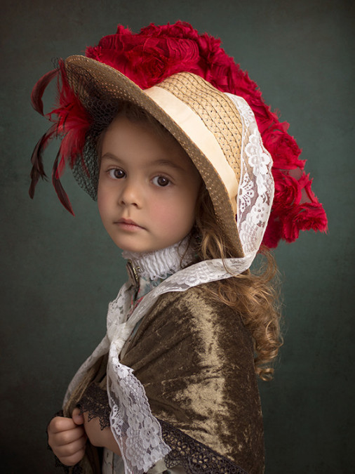 Foto de Fotos Bill Gekas (1/7)
