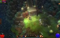"""'Torchlight II' está en """"Free Weekend"""" en Steam"""