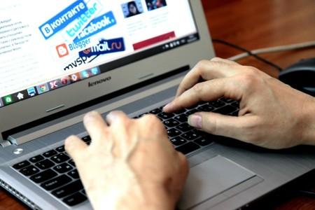 Cómo desaparecer de las redes sociales si es lo que quieres, paso a paso (sí: se puede)
