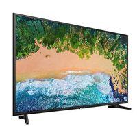 La Samsung UE50NU7092, de nuevo en oferta en el Super Weekend de eBay: 50 pulgadas 4K por sólo 369,99 euros