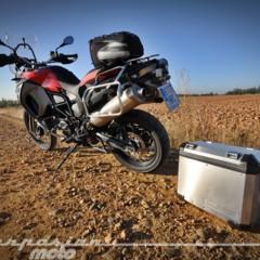 Foto 30 de 45 de la galería bmw-f800-gs-adventure-prueba-valoracion-video-ficha-tecnica-y-galeria en Motorpasion Moto