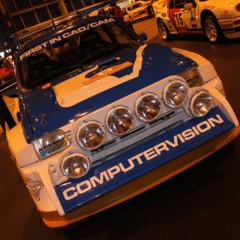 Foto 67 de 119 de la galería madrid-motor-days-2013 en Motorpasión F1