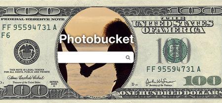 Se acabó lo que se daba: Photobucket se convierte en una plataforma de pago