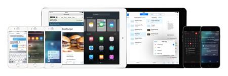 Otro concepto de iOS 10 que nos hacer soñar