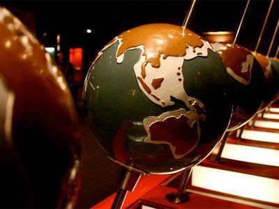 13 museos de ciencia y tecnología para visitar este verano en España