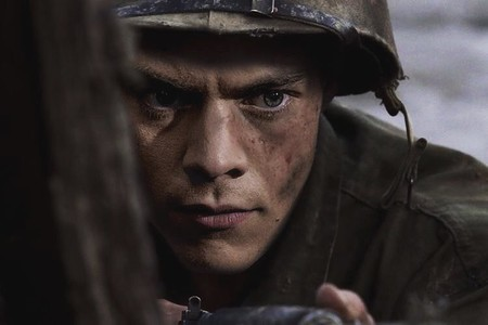 Este trailer de guerra triunfa entre las más jóvenes. Y la culpa la tiene One Direction