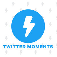 Twitter Moments ya está disponible en Colombia