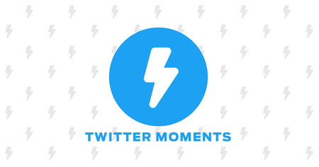 Twitter Moments ya está disponible en Colombia