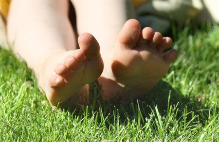 Sencillos pasos para evitar la aparición de hongos