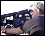 Entrevista a George Lucas: ¿Indiana Jones 4?