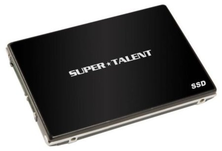 Super Talent TeraNova para alimentar a los que quieren la máxima velocidad