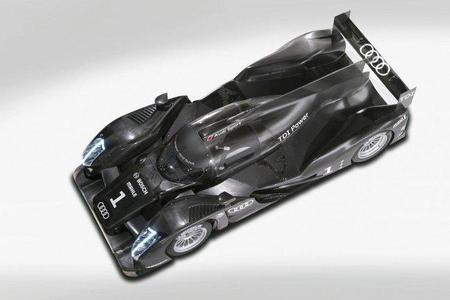 audi_motorsport-101209-3635.jpg