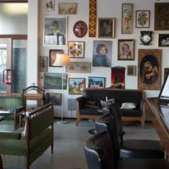Foto 1 de 12 de la galería bus-hostel en Trendencias Lifestyle