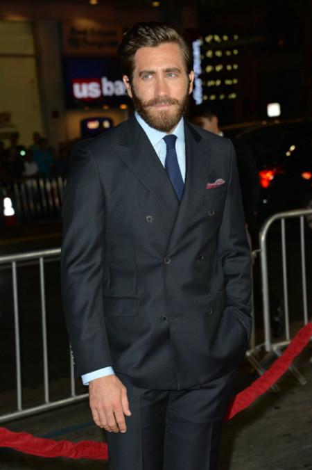 7802 Jake Gyllenhaal 008