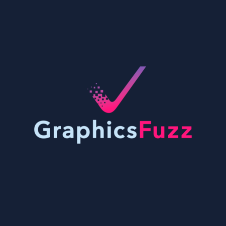 Graphicsfuzz