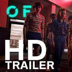 Sensacional tráiler de 'Strangers Things 3': Netflix nos da la bienvenida al verano que lo cambia todo