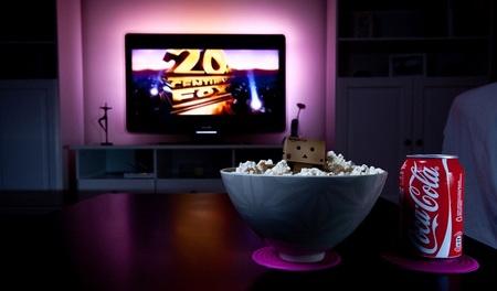 Vuelve la promoción a 5,50 euros en los cines Dreams Palacio de Hielo de Madrid