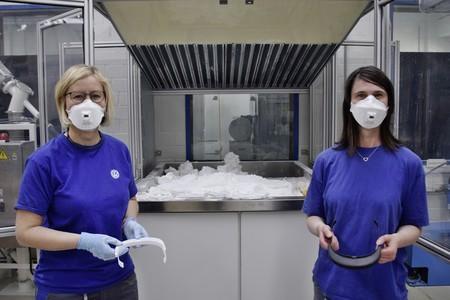 Volkswagen Coronavirus 6
