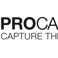 Procamera V9.5, una potente actualización con absoluta integración de Adobe Creative Cloud