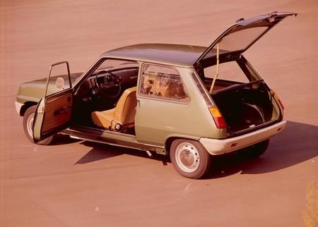 Renault 5 Tl 1971 1280 03
