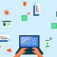 Google Play y el coronavirus: más tiempo para revisar, sólo apps oficiales y otros cambios