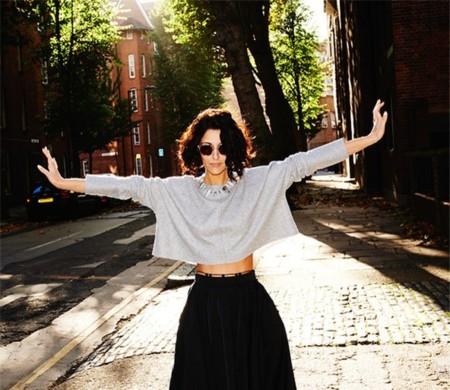 La nueva edición de Zara People confirma una cosa: quiero (casi) toda la colección