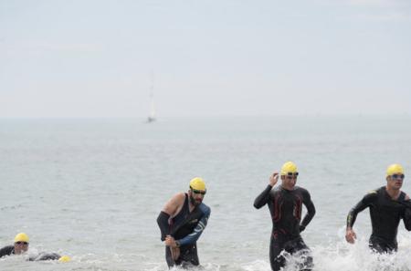 ejercicios-de-cardio-para-la-playa