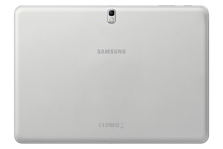 Foto de Samsung Galaxy TabPRO, imágenes oficiales (9/21)