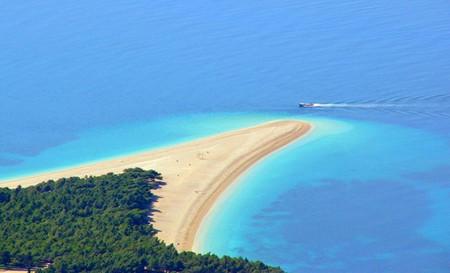 El Top Ten de las mejores playas de Europa según la European Best Destinations