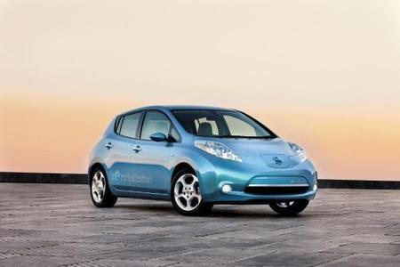 acuerdo Renault-Nissan Indra-03