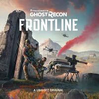 Ghost Recon: Frontline celebra 20 años de saga con una propuesta battle royale que estaremos jugando muy pronto